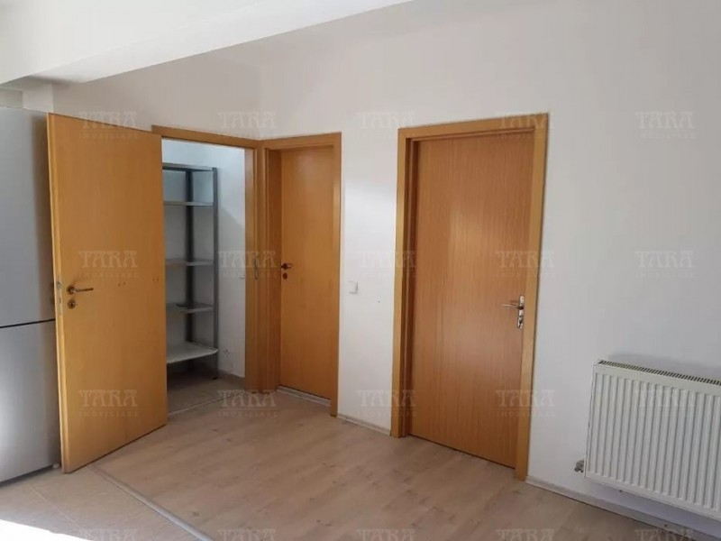 Apartament Cu 2 Camere Manastur ID V699447 2
