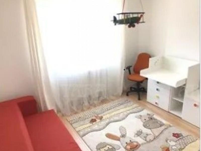 Apartament Cu 3 Camere Floresti ID V618430 6