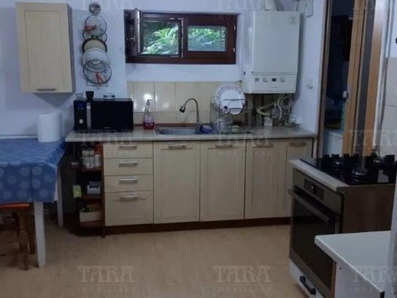Apartament Cu 1 Camera Grigorescu ID V1019413 1