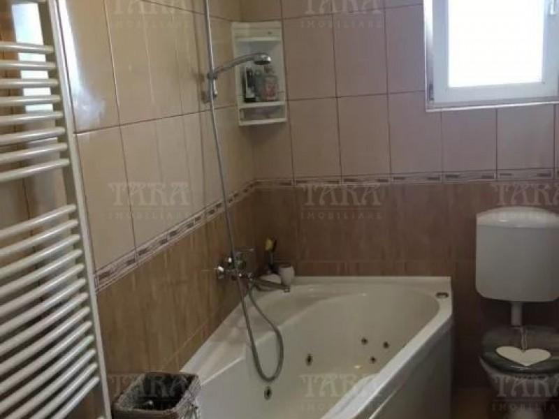 Apartament Cu 3 Camere Buna Ziua ID V766051 6