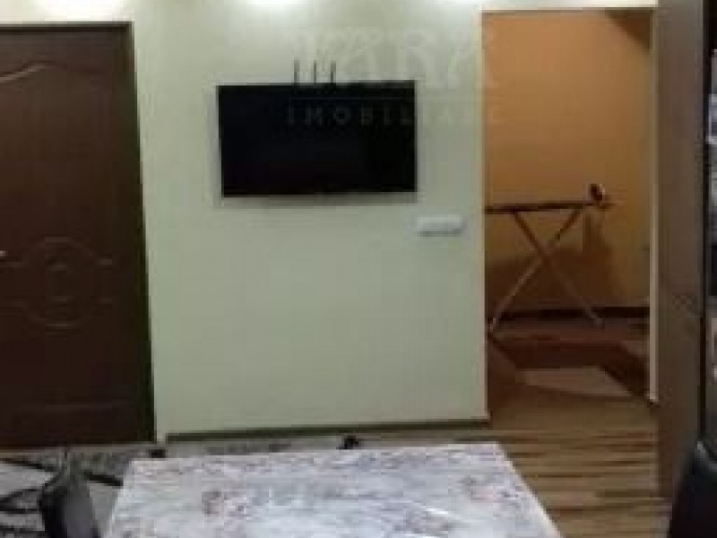 Apartament Cu 3 Camere Floresti ID V750062 2