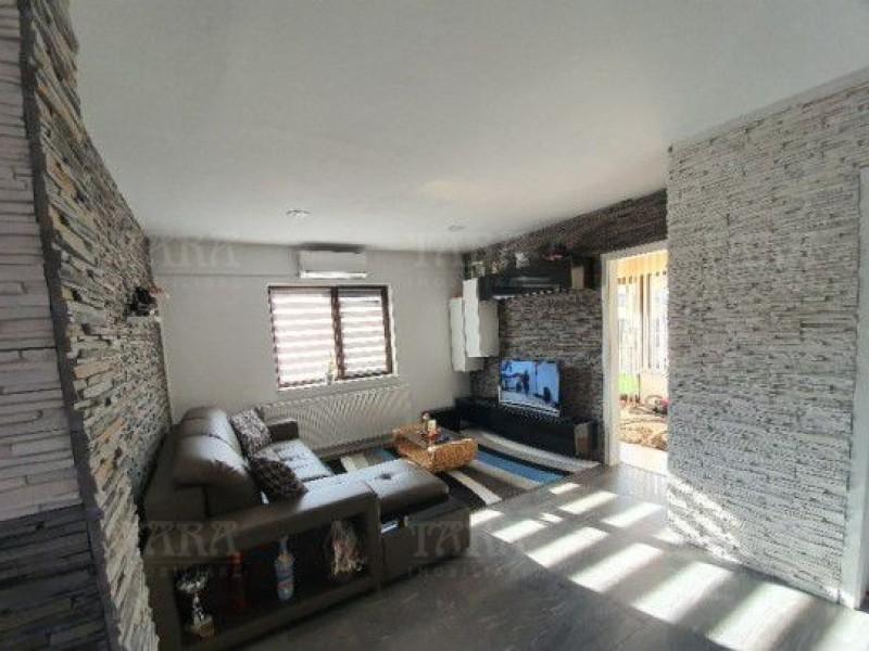 Apartament Cu 3 Camere Floresti ID V883244 3