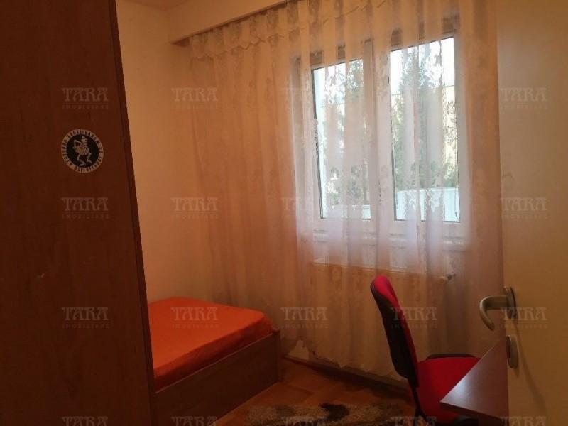 Apartament Cu 4 Camere Zorilor ID V683155 4