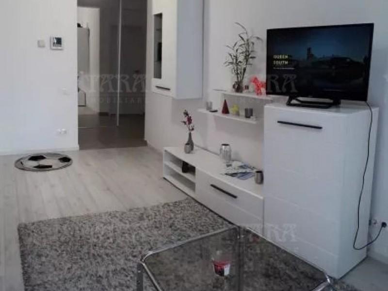 Apartament Cu 2 Camere Buna Ziua ID V751061 3