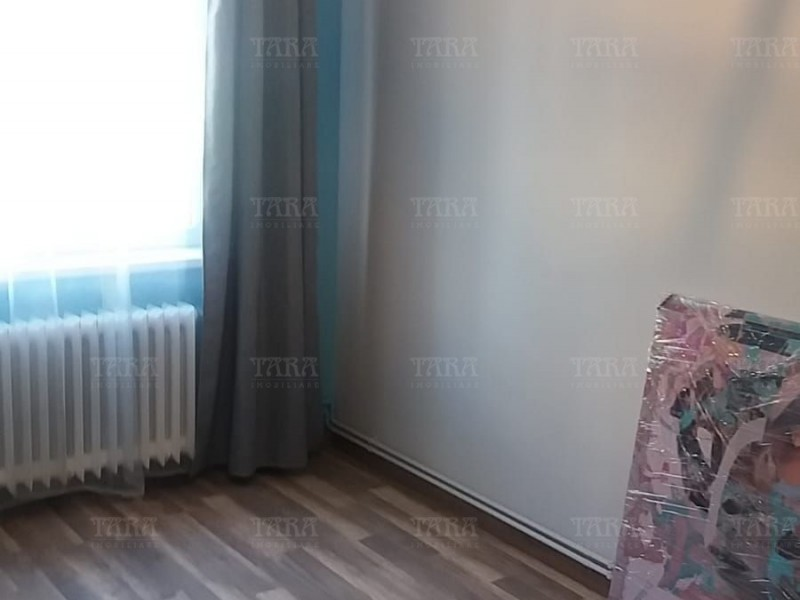 Apartament Cu 3 Camere Gheorgheni ID V694961 4