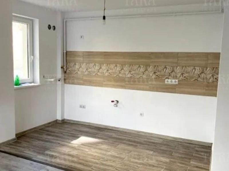 Apartament Cu 2 Camere Grigorescu ID V1172564 3