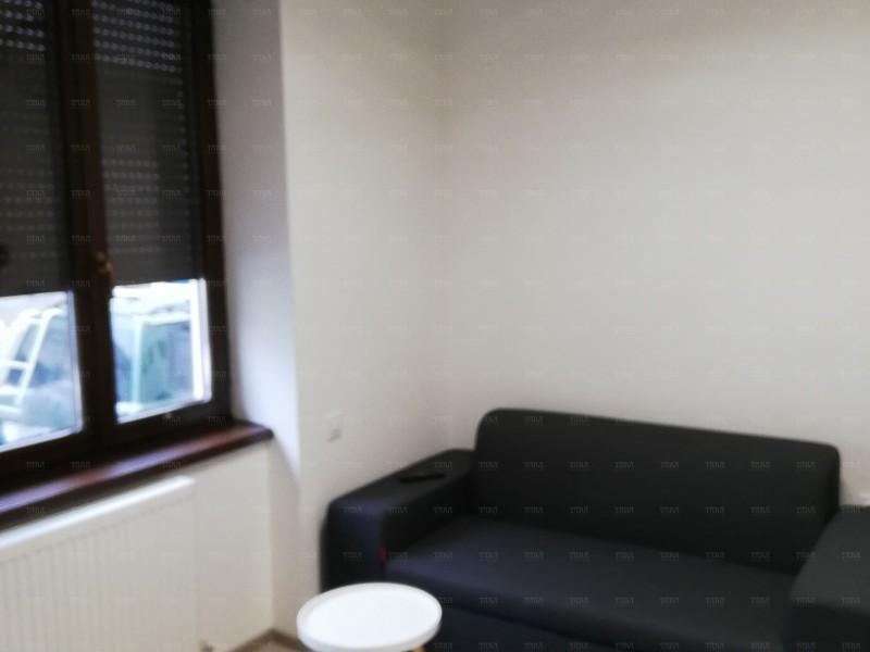 Apartament Cu 2 Camere Ultracentral ID I647398 2