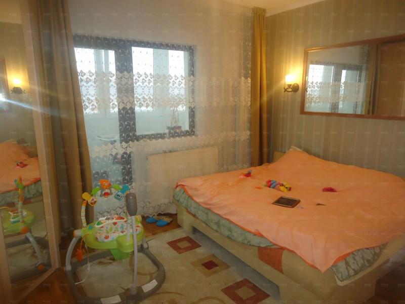 Apartament Cu 3 Camere Manastur ID V489821 8
