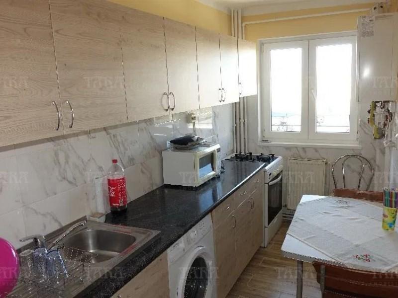 Apartament Cu 3 Camere Semicentral ID V1148114 5