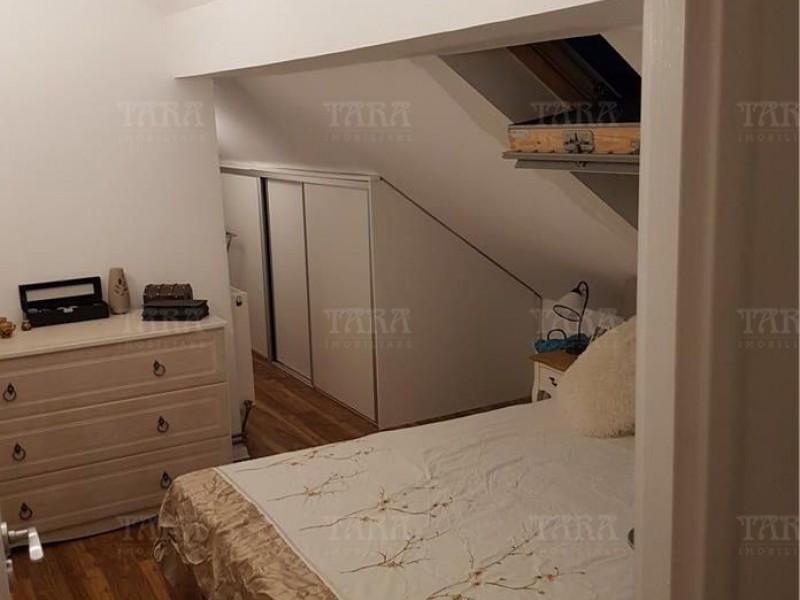 Apartament Cu 2 Camere Gheorgheni ID V993950 4
