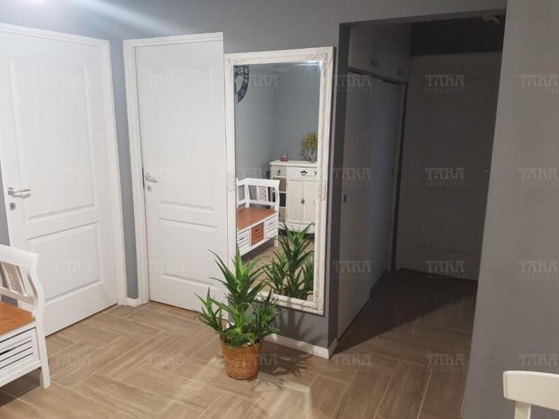 Apartament Cu 3 Camere Manastur ID V648581 4