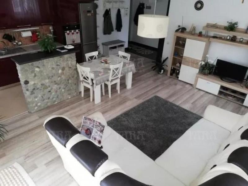 Apartament Cu 2 Camere Floresti ID V650555 1