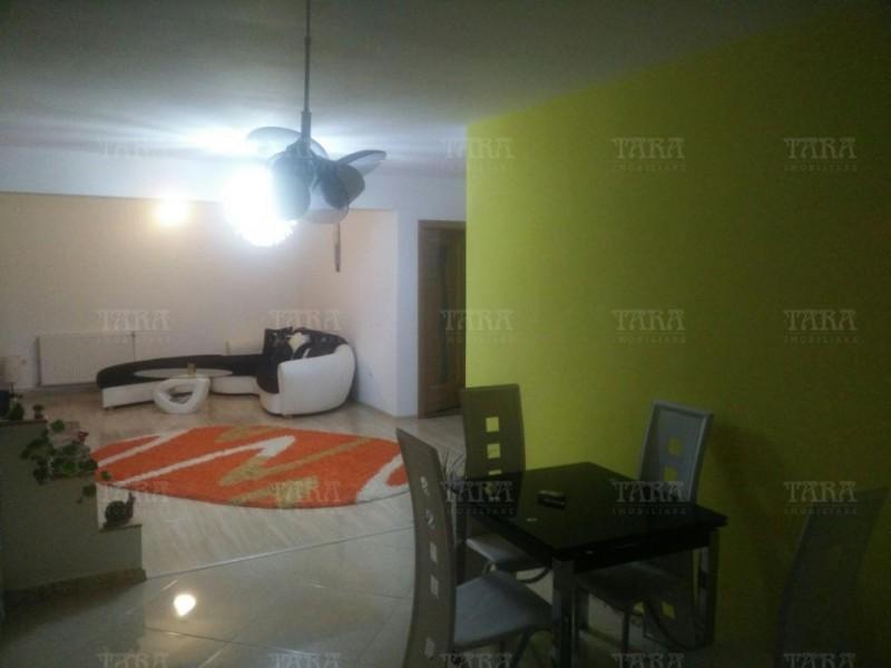 Apartament Cu 2 Camere Floresti ID V446168 1
