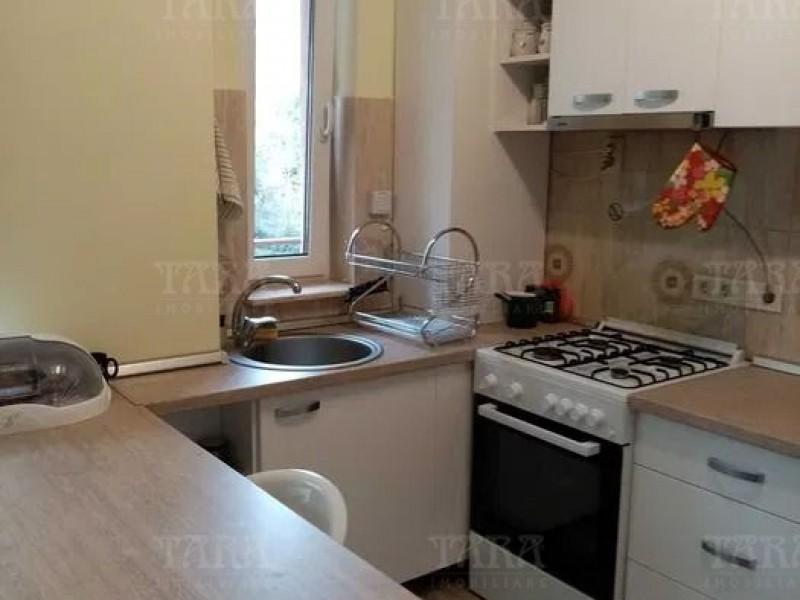 Apartament Cu 3 Camere Borhanci ID V1130542 2