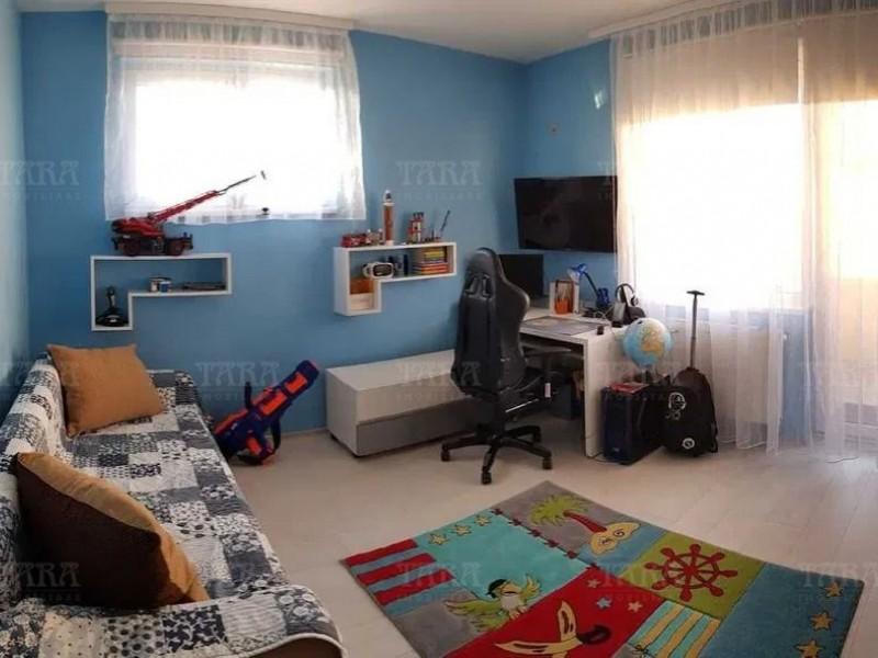 Apartament Cu 2 Camere Apahida ID V1190533 3