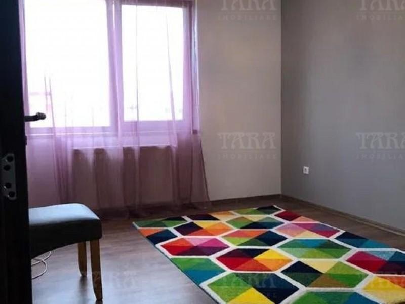 Apartament Cu 3 Camere Floresti ID V977566 4
