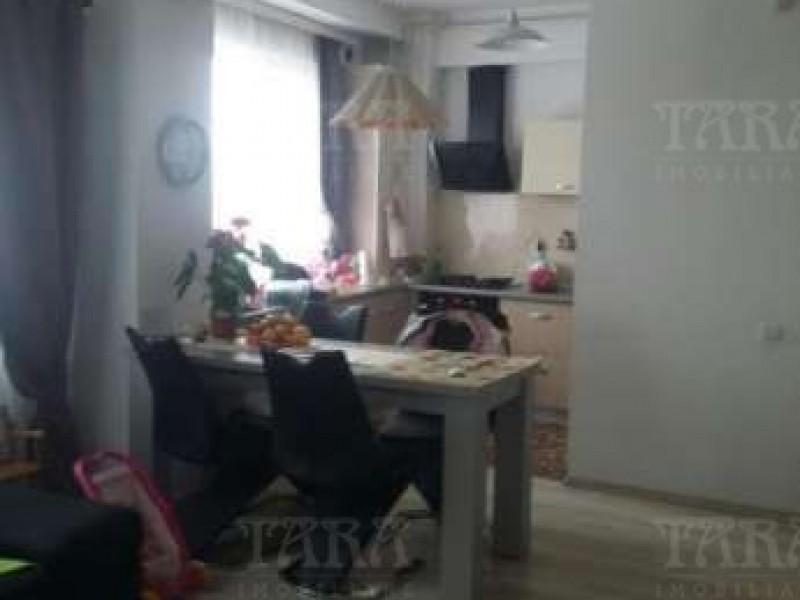 Apartament Cu 3 Camere Someseni ID V228416 9