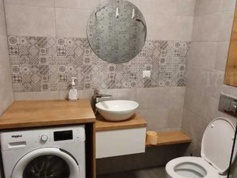 Apartament Cu 2 Camere Semicentral ID I1246294 7
