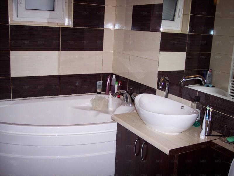 Apartament Cu 3 Camere Manastur ID V372282 7