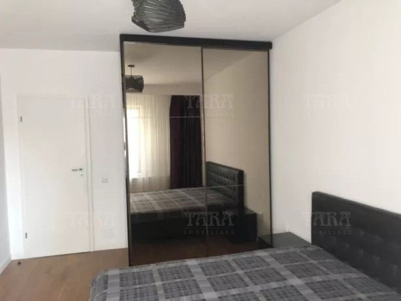 Apartament Cu 2 Camere Borhanci ID V746721 5