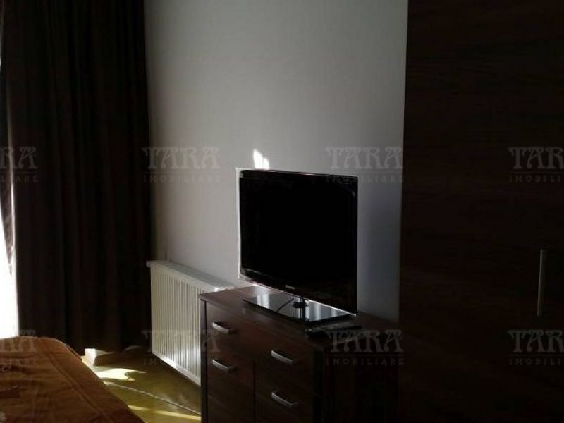 Apartament Cu 2 Camere Floresti ID V499789 2