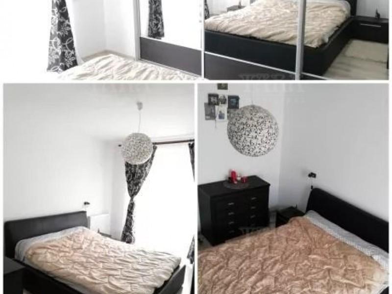Apartament Cu 2 Camere Floresti ID V650555 4