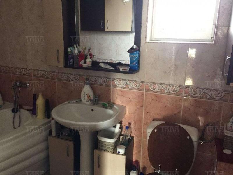 Casa Cu 5 Camere Someseni ID V485576 3