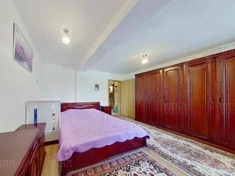 Apartament Cu 2 Camere Europa ID V1250338 4