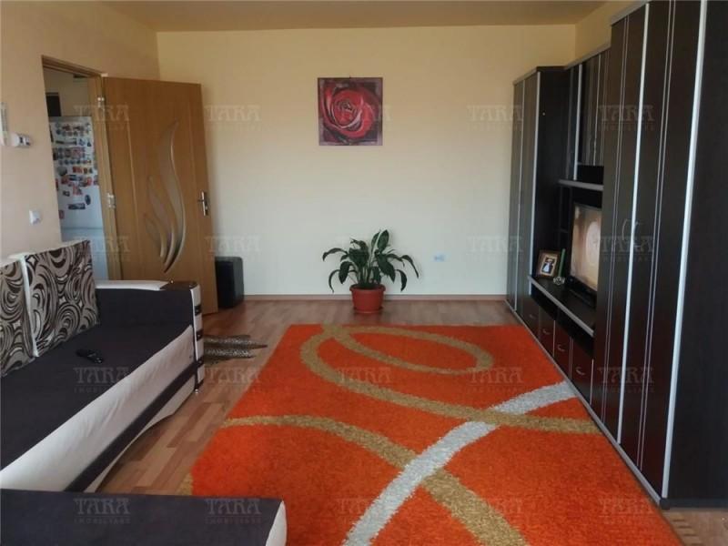 Apartament Cu 2 Camere Floresti ID V618403 2