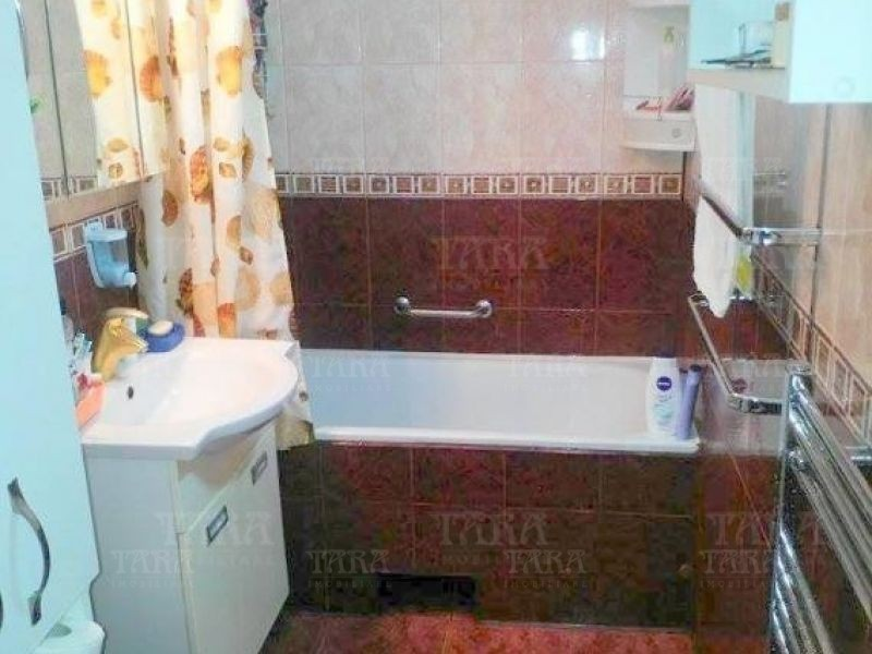 Apartament Cu 3 Camere Gheorgheni ID V229211 6
