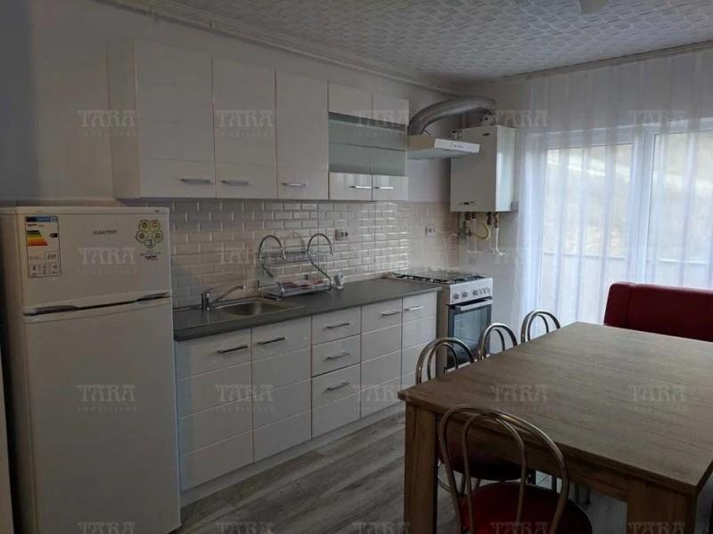 Apartament Cu 3 Camere Floresti ID V899776 1