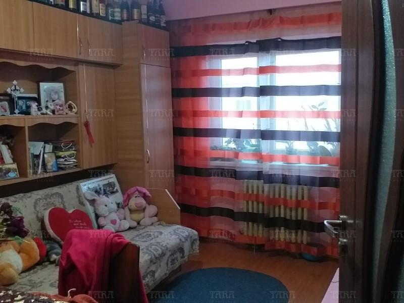 Apartament Cu 3 Camere Marasti ID V807523 2