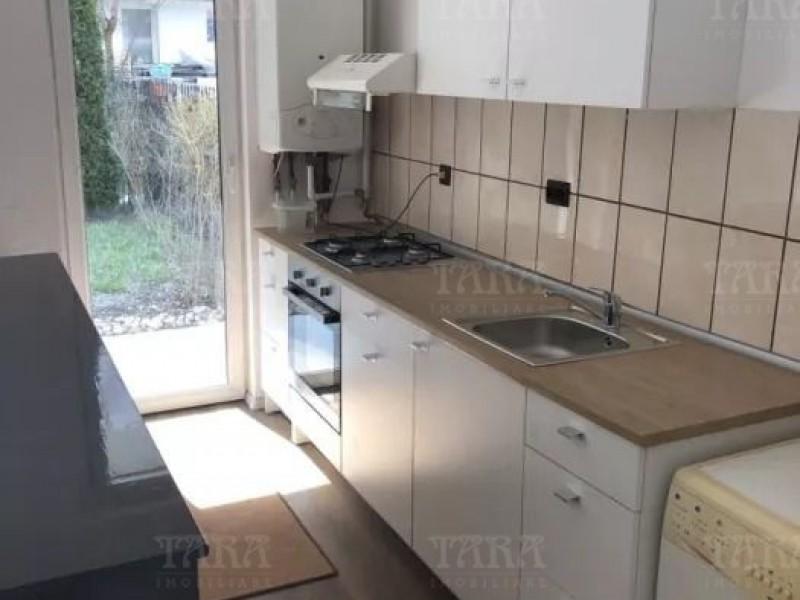 Apartament Cu 1 Camera Floresti ID V648190 1