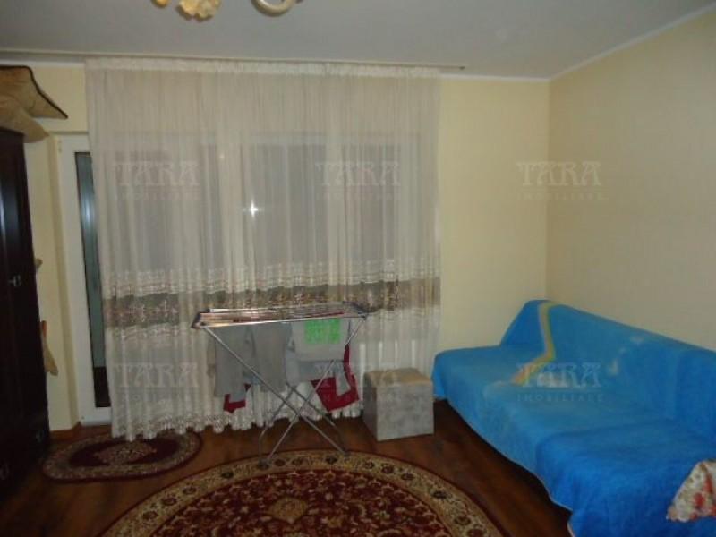 Apartament Cu 2 Camere Floresti ID V157490 3