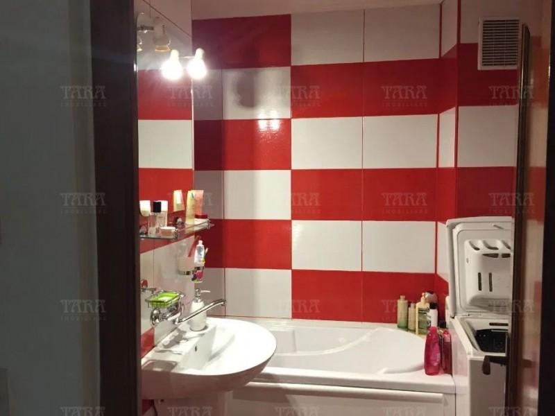 Apartament Cu 2 Camere Manastur ID V1092385 6