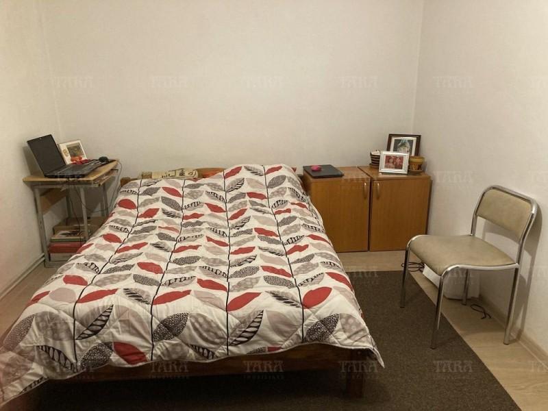 Apartament Cu 2 Camere Semicentral ID I1332834 7
