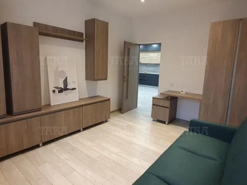 Apartament Cu 2 Camere Floresti ID V934194 3