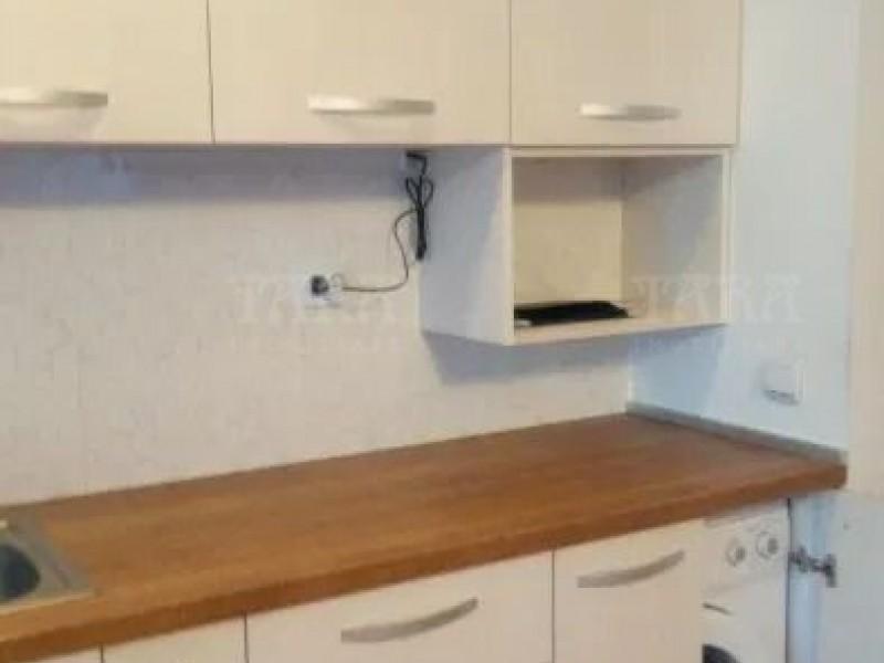 Apartament Cu 3 Camere Floresti ID V855173 3