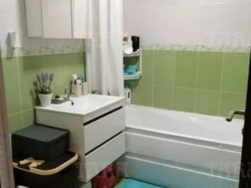 Apartament Cu 2 Camere Floresti ID V737925 7