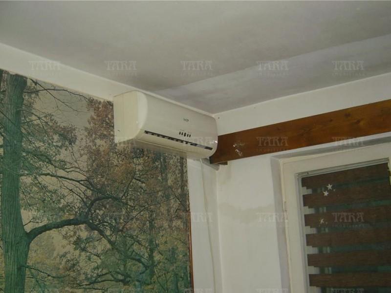 Apartament Cu 2 Camere Manastur ID V768723 2