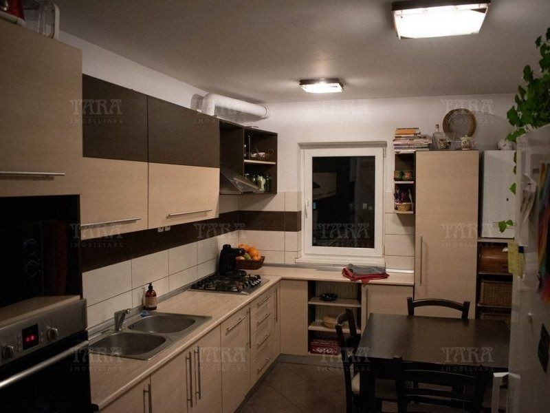 Apartament Cu 3 Camere Manastur ID V1112501 1
