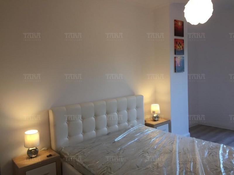 Apartament Cu 3 Camere Buna Ziua ID V766694 6
