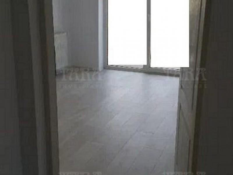 Apartament Cu 2 Camere Floresti ID V1034855 4