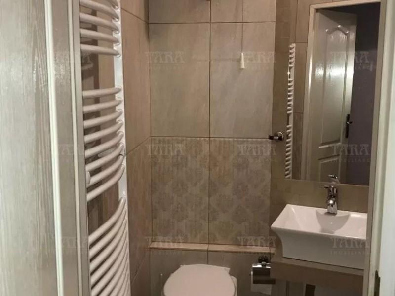 Apartament Cu 2 Camere Manastur ID V981779 6