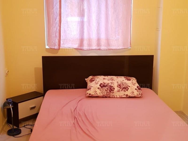 Apartament Cu 2 Camere Floresti ID I1042723 4