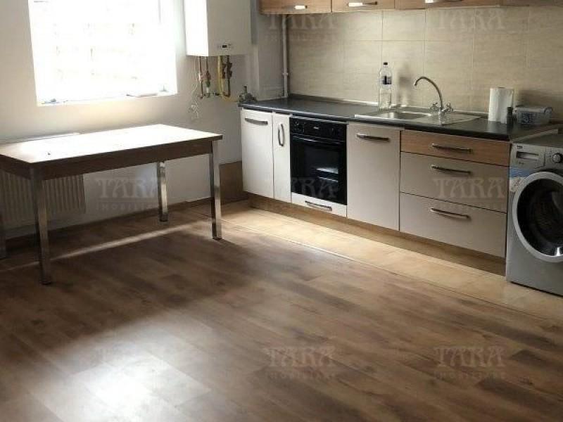 Apartament Cu 2 Camere Vest ID V683026 2