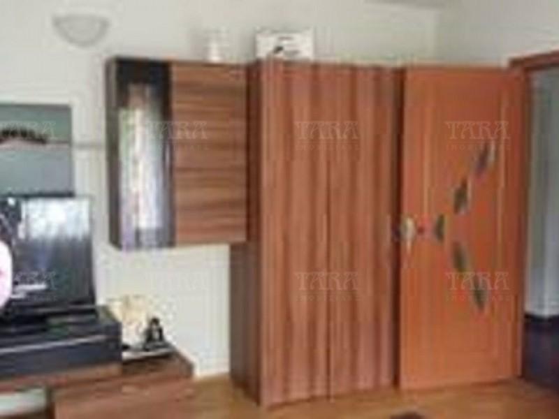 Apartament Cu 1 Camera Floresti ID I331163 4