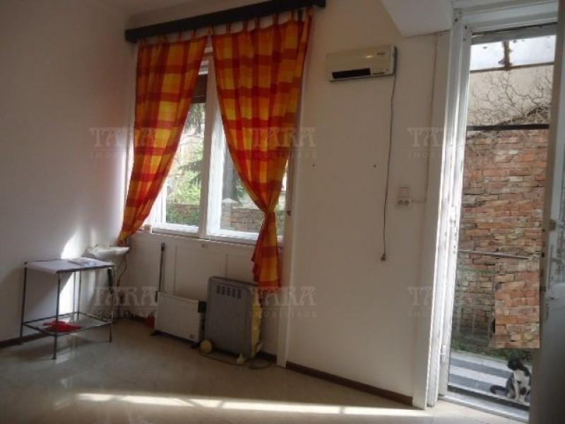 Apartament Cu 1 Camera Ultracentral ID V694882 3