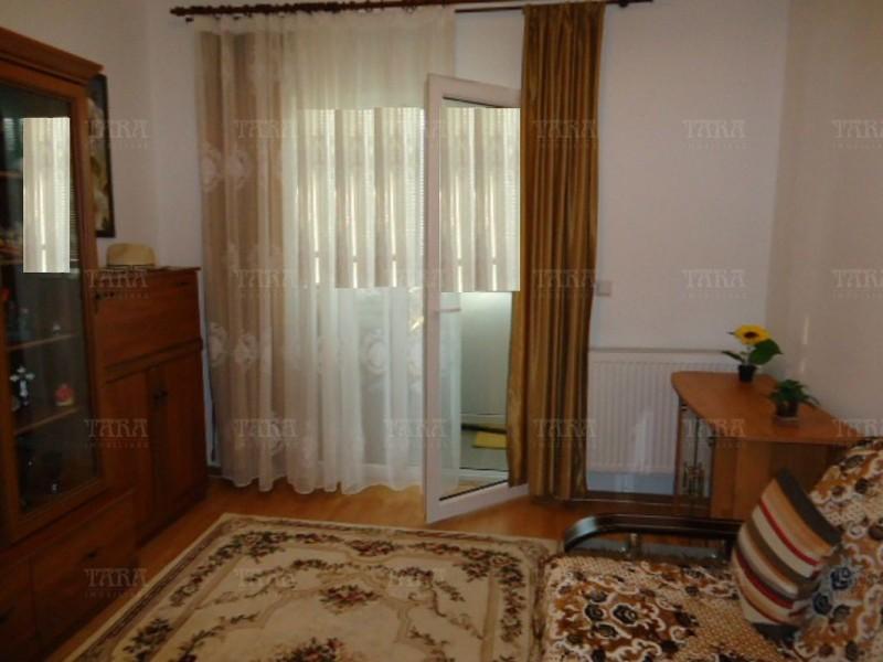 Apartament Cu 2 Camere Apahida ID V978234 3