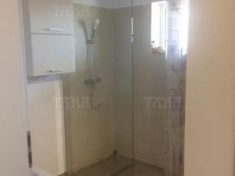Apartament Cu 2 Camere Manastur ID V670503 7